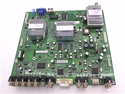 55.3ZB01.011 Main Digital Board WESTINGHOUSE LTV-32W3HD