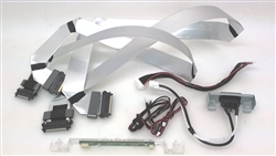 55PFL7505 WIRE KIT PHILIPS 55PFL7505DV/F7