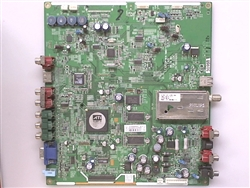 5600600326 Main Digital board WESTINGHOUSE LTV-27W2