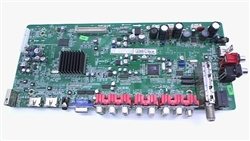 569KT0169E MAIN DIGITAL DYNEX DX-L32-10A