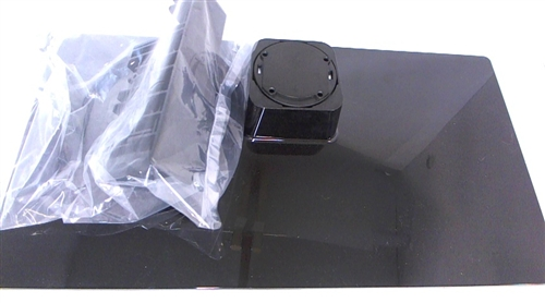 LG TV Stand for Model 42LK450-UH Part Number MGJ619968