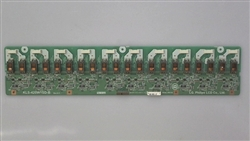 6632L-0051B INVERTER PHILIPS 42PF7421D/37