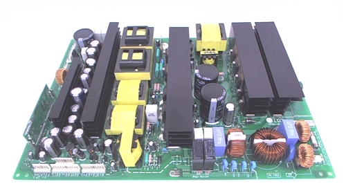 6709V00011A Power Supply For ZENITH Television Model Z50PX2D