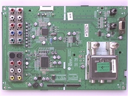 68719ST916A TUNER BOARD LG 32LCD2-UD
