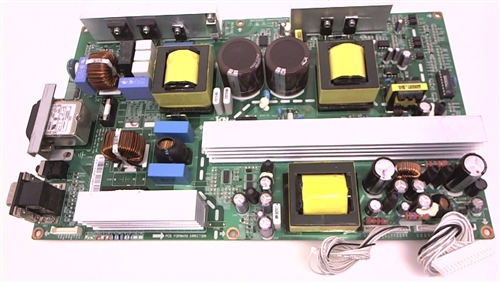 6871TPT292D POWER SUPPLY LG L4200TC