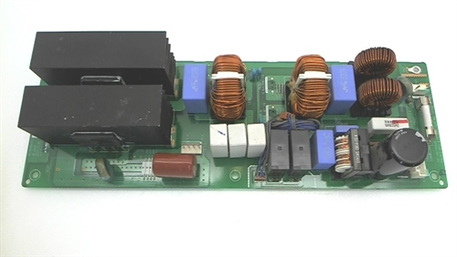 6871VPM500A POWER BOARD LG 60PG30C