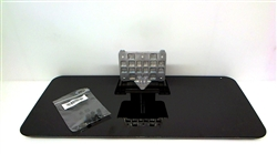 705TXDCS034332 TV Stand for Vizio E420i-A1