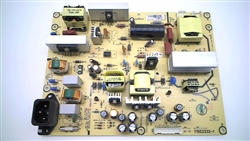 Haier TV Model HL32D2A Power Supply Board Part Number 715G3332-1