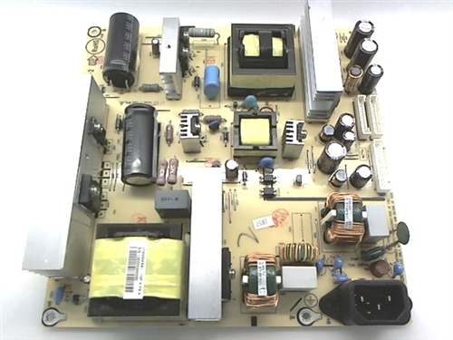 715T2802-2 POWER SUPPLY INSIGNIA NS-LCD47HD-09