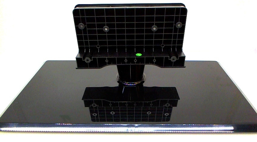 Sceptre TV Model X409BV-FHD Complete TV Stand 72 05420101101