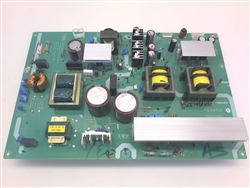 TOSHIBA Model 42HL67US POWER BOARD Part Number 75008953