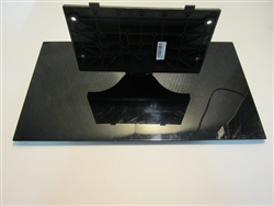 Toshiba TV Model 46L5200 Complete TV Stand 75028892
