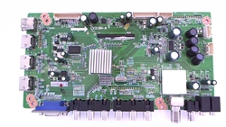 Westinghouse TV Model LD-4065 Main Board Part Number 890-M00-1B40
