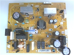 934C2830101 POWER SUPPLY MITSUBISHI WD65735