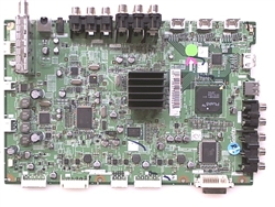 934C328002 Main Digital Board for Mitsubishi WD-65837