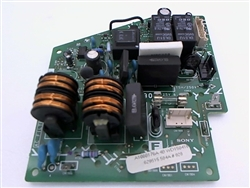 A-1060-176-A STBY POWER BOARD SONY KDF60WE655