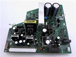 A-1060-177-A  POWER BOARD SONY KDF60WE655