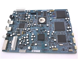 A-1175-420-A Main Digital Board SONY KDF50E2000