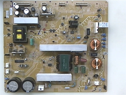 A-1198-391-A Power Supply SONY KDL40XBR3