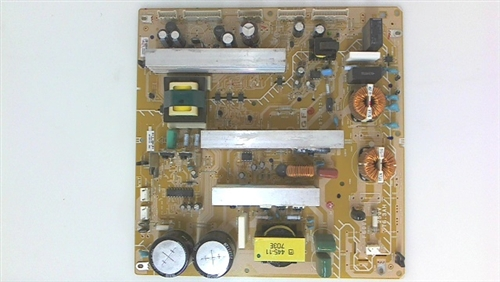 SONY Model KDL40XBR4 GF1 BOARD Part Number A-1256-154-B
