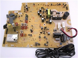 A01FDMPWS001 Power Supply PHILIPS 32PFL3705/D7