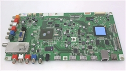A01R7MMA-004-DM MAIN DIGITAL PHILIPS 55PFL7505DV/F7