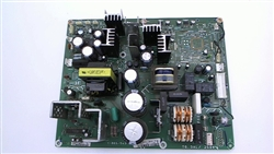A1175974A  Power Supply SONY KDF-55E2000