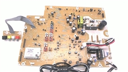 A17F6MPW-001 POWER BOARD PHILIPS 32PFL3506/F7