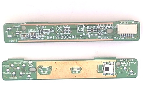 A17FNMMA-001-IR Remote sensor  for Emerson  LC320EM2