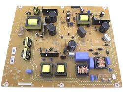 A21T0MPW-001 Power Supply Board PHILIPS 39MF412B/F7