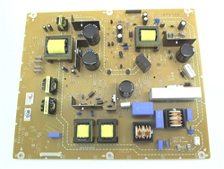 Magnavox 50MF412B/F7 Power Supply Part # A21UAMPW-001