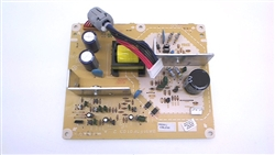 A91FSM1V-001 Inverter Board PHILIPS 32MF368B/F7