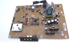 A91H5MJC-001-JK POWER/TUNER BOARD PHILIPS 42PFL3704D/F7