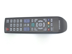 SAMSUNG Plasma Tv Model PN43D450A2DXZA Remote Control Transmitter Part Number AA59-00506A
