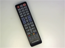 AA59-00601A Remote Control for Samsung Televisions