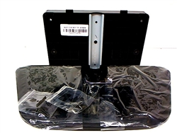 LG TV Model 42LN5400 Complete TV Stand Part Number AAN74269205
