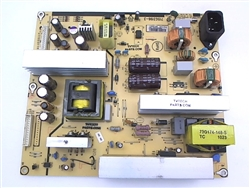 ADTV92421QAD Power Supply Board HITACHI L42S504