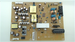ADTVCL801UXE8 Power supply Vizio E390-A1
