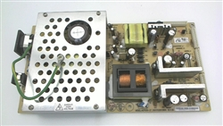 AEP030-37 POWER SUPPLY OLEVIA 537-B12