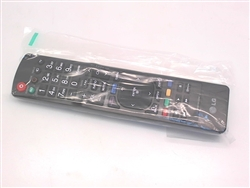 AKB72915240 Remote Control for LG TV model  42LK450-UA