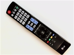 AKB73615316 Remote Control for  LG TV model  50PA4500