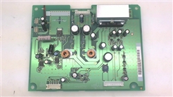 AWZ6644 AUDIO BOARD HITACHI CMP5000WXU