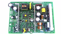 Pioneer TV Model PRO1130HD Power Supply Board Part Number AXY1112-A