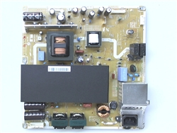 BN44-00444A Power Supply SAMSUNG PN51D550C1FXZA