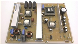 BN44-00445A POWER SUPPLY SAMSUNG PN59D550C1