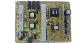 Samsung TV Model PN58D530A3F Power Supply Board Part Number BN44-00445C
