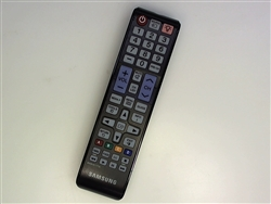 BN59-01177A Remote Control for Samsung Televisions