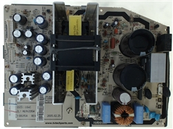 Samsung DLP TV Model HLR4266WX/XAA Power Supply Board Part Number BN94-02222C