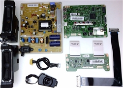Philips TV Parts And Accessories | TVTECHparts