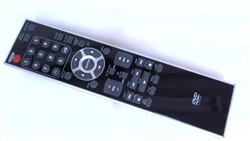 Emerson TV Parts And Accessories | TVTECHparts
